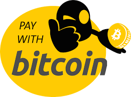 pay with bitc