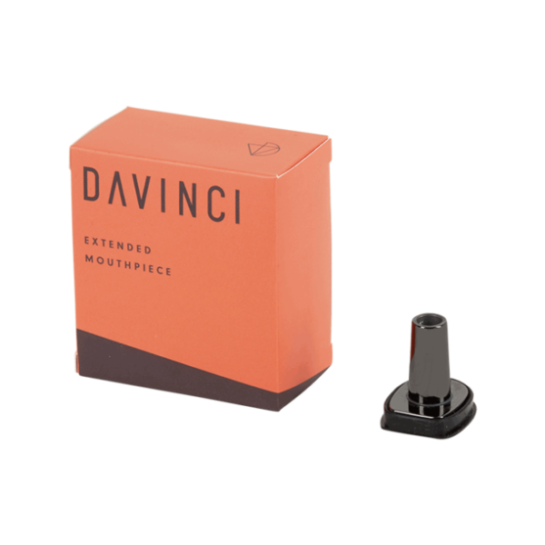 DAVINCI-MIQRO-EXTENDED-MOUTHPIECE