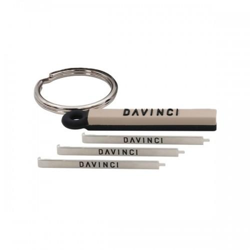 DAVINCI-MIQRO-KEY-CHAIN-TOOL-SET