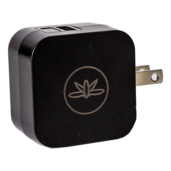 FIREFLY-2-QUICKCHARGE-WALL-ADAPTER