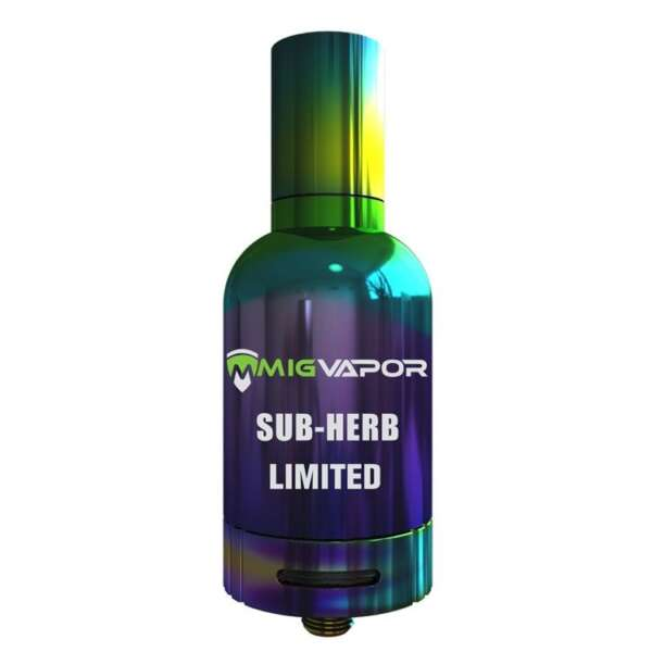 Limited-Sub-Herb-The-Dry-Herb-and-Dabs-Tank