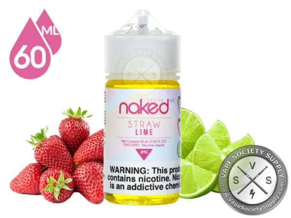 Straw-Lime-by-Naked-100-