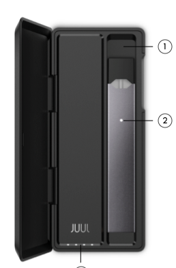 juul-chArger